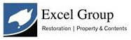 Excel Group Sydney